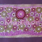 Madison - Bindi Lee Australian Indigenous Artist