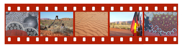 filmstrip-red-updated